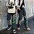 Calça Streetwear GRAFFITI - Imagem 2