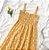 Vestido MARGARIDAS - Imagem 9