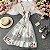 Vestido FLORAL - Imagem 2