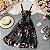 Vestido FLORAL - Imagem 6