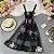 Vestido FLORAL - Imagem 1