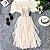Vestido BABADOS - Imagem 4