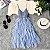 Vestido BABADOS - Imagem 6