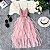 Vestido BABADOS - Imagem 1