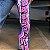 Calça Jeans BABY GIRL - Imagem 5