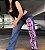 Calça Jeans BABY GIRL - Imagem 4