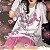 Camiseta Manga Longa ANGEL - Imagem 3