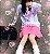 Camiseta Manga Longa ANGEL - Imagem 6