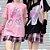 Camiseta Manga Luva ANGEL - Imagem 2