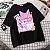 Camiseta ME ALIMENTE - Imagem 8