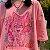 Camiseta ME ALIMENTE - Imagem 1