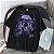 Camiseta DIZZY ELF - Imagem 2