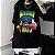 Camiseta HERBOLOGIA - Imagem 3