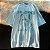 Camiseta ANIME - Imagem 1