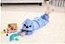 KIGURUMI INFANTIL STITCH - Imagem 8