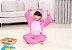 KIGURUMI INFANTIL STITCH - Imagem 5