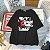 Camiseta DEMON SLAYER - Imagem 6