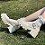 Sapato TRATORADO - Imagem 2