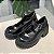 Sapato TRATORADO - Imagem 1