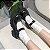 Sapato TRATORADO - Imagem 3