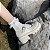 Sapato TRATORADO - Imagem 6