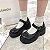 Sapato TRATORADO - Imagem 4