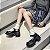 Sapato TRATORADO - Imagem 5