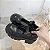 Sapato TRATORADO - Imagem 8