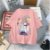 Camiseta ANIME GÓTICO - Imagem 4