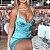 Vestido Tubinho - Imagem 7
