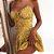 Vestido Margaridas - Imagem 2