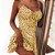 Vestido Rosas - Imagem 4