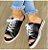 Papete Jeans Casual - Imagem 2