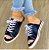 Papete Jeans Casual - Imagem 3
