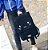 Mochila HAPPY CAT - Várias Cores - Imagem 5
