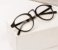 """Óculos Retrô """"Olhos de Gato"""" - Várias Cores - Imagem 6"""