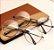 Óculos do Harry Potter em Várias Cores - Imagem 3
