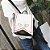 Bolsa Sakura Card-Captors - Imagem 7