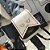 Bolsa Sakura Card-Captors - Imagem 2