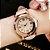Relógio CLASSIC VINTAGE - Diversas cores - Imagem 1