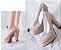 Sapato de Couro Envernizado COLORED em Várias Cores - Imagem 2