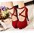 Sapato Plataforma de Salto Fino LACED - Duas Cores - Imagem 4
