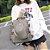 Bolsa de Couro LOVE STAR em Três Cores - Imagem 10