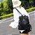 Bolsa de Couro LOVE STAR em Três Cores - Imagem 9