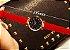 Relógio XIAOYA Luminous - Várias Cores - (A Prova d'Água) - Imagem 8