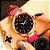Relógio XIAOYA Luminous - Várias Cores - (A Prova d'Água) - Imagem 2