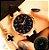 Relógio XIAOYA Luminous - Várias Cores - (A Prova d'Água) - Imagem 6
