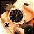 Relógio XIAOYA Luminous - Várias Cores - (A Prova d'Água) - Imagem 4