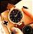 Relógio XIAOYA Luminous - Várias Cores - (A Prova d'Água) - Imagem 1