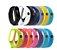 Pulseira Termoplástica para Xiaomi Mi Band 3/4 - Imagem 1